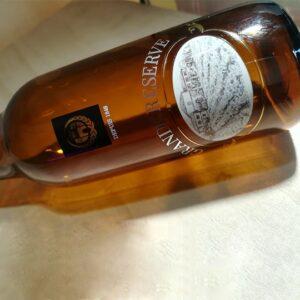 چاپ ترانسفر روی بطری شیشه ای در بالاترین کیفیت