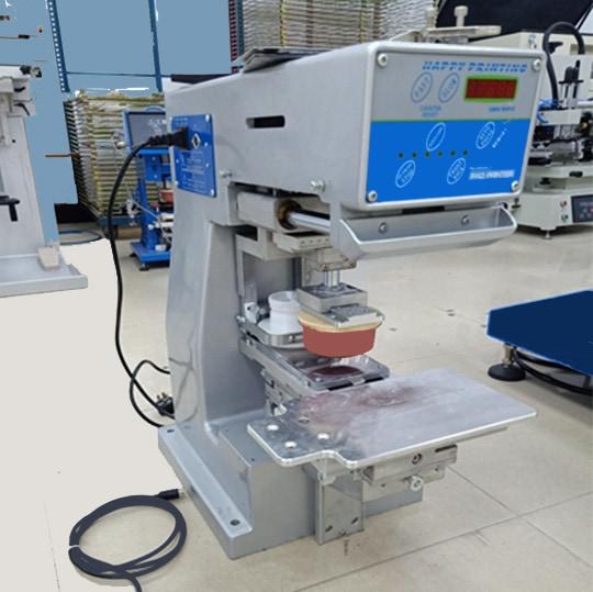 چاپ روی کیبورد کامپیوتر با دستگاه - ایساتیس