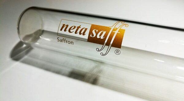 چاپ سیلک اسکرین روی لوازم آرایش بهداشتی